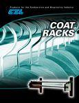 Coat Rack Brochure