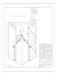 CT96 Door Installation