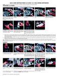 Bunn Ultra Use & Care Instructions