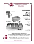 Wells Warmers