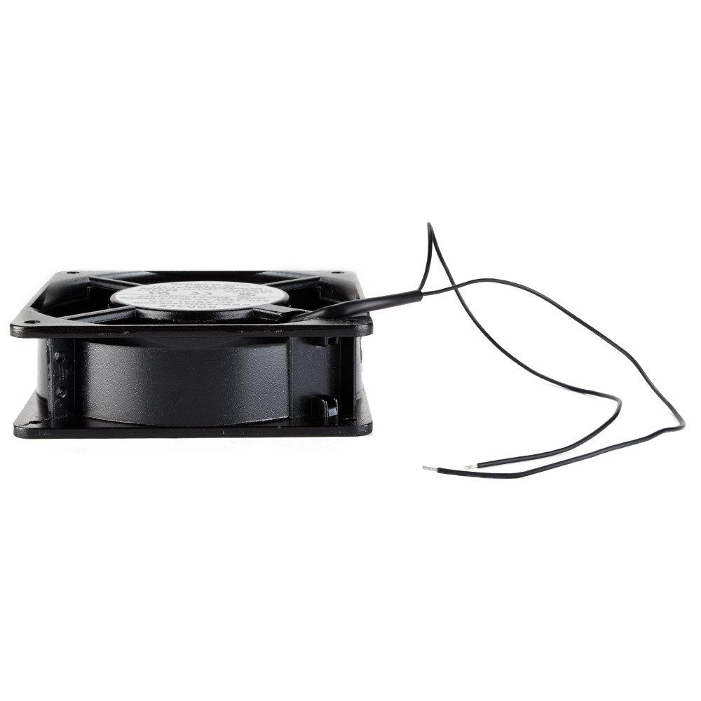 Nemco 46783 Tubeaxial Fan for 240V Countertop Oven