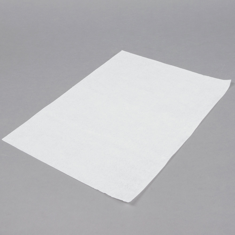 sheet paper How to make paper look old whether you're looking to spruce up an art project or give a poem a better platform than printer paper, you might need to age a sheet of paper.