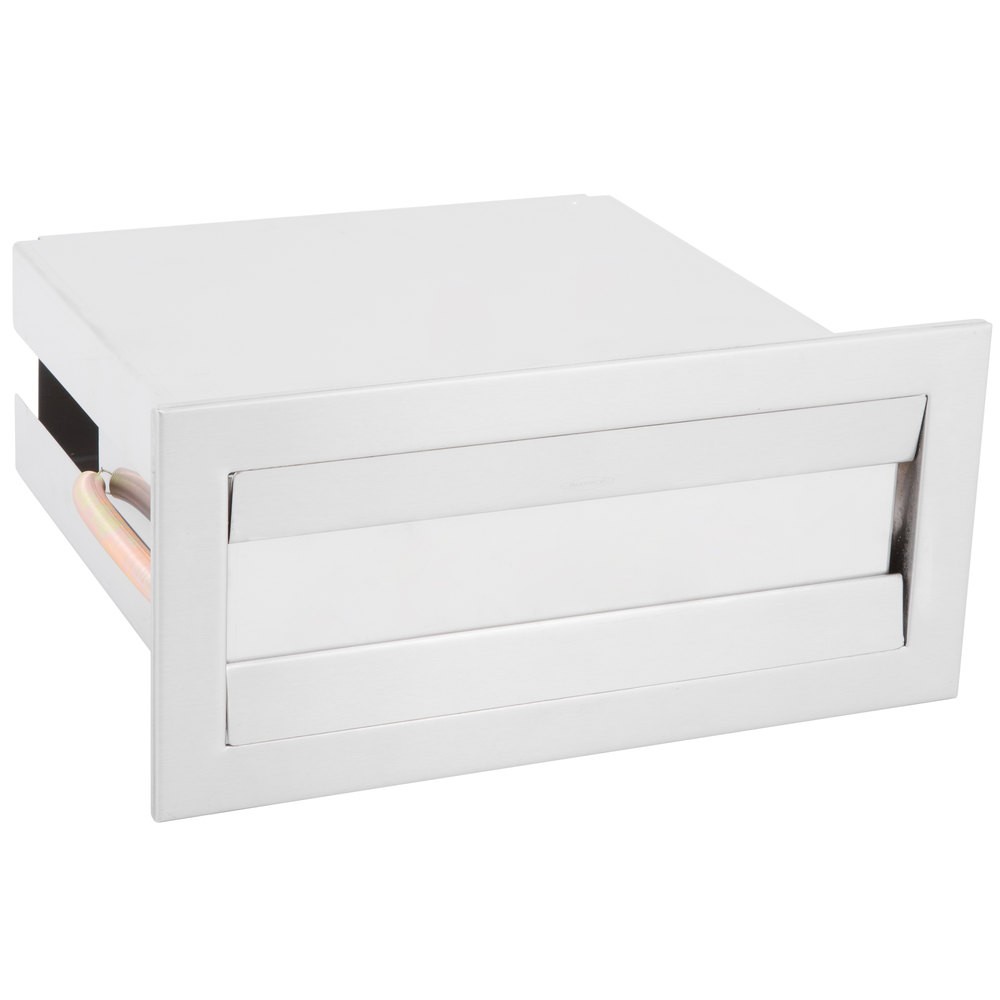 Countertop Paper Towel Dispenser : ... 526 TrimLine Countertop C-Fold / Multi-Fold Paper Towel Dispenser