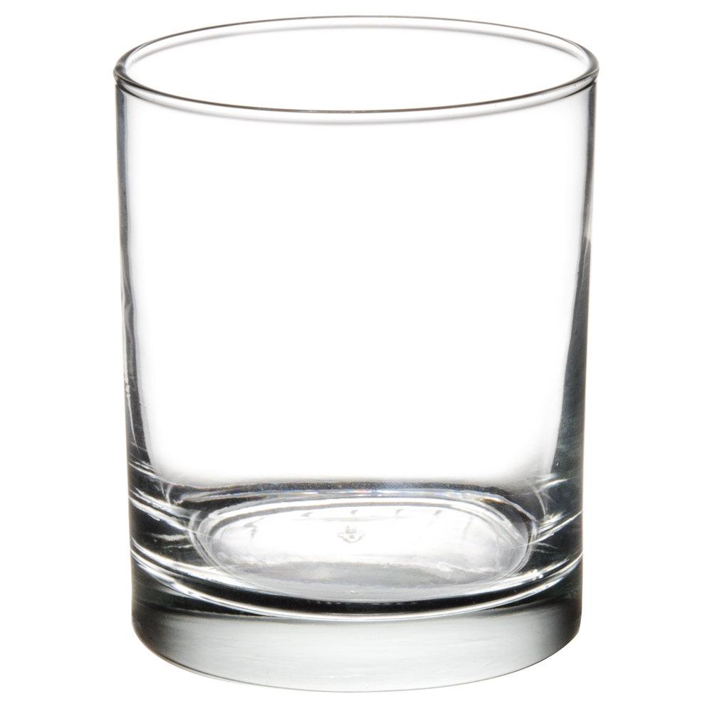 glass - photo #7