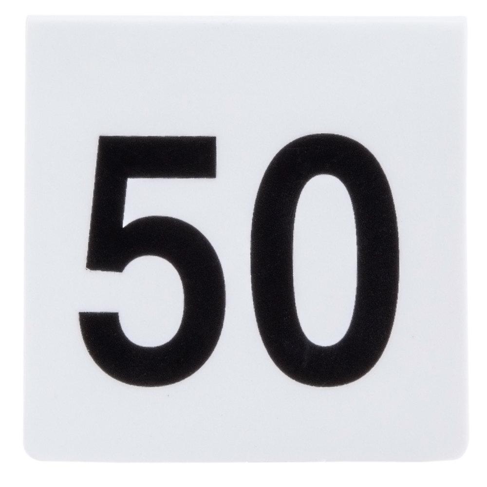 Der Neue 50 Schein Mehr Sicherheit Mit Safescan Udobar