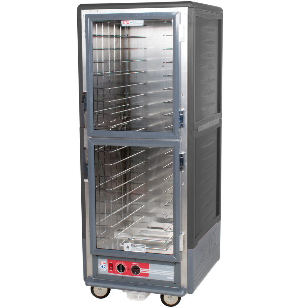 Hot Holding Cabinet Metro C539 Hldc 4 C5 3 Series Insulated Low Wattage Full Size Hot
