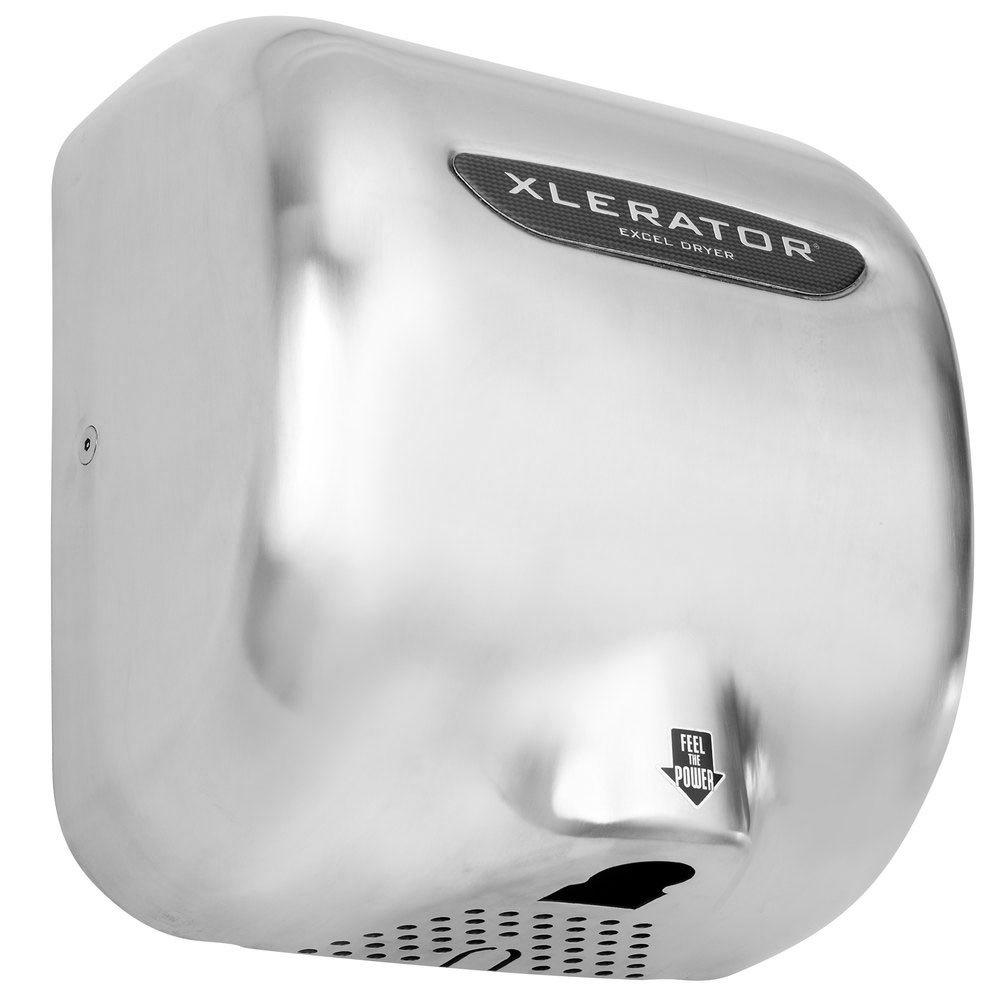 259472 Xlerator Hand Dryer Wiring Diagram on dayton wiring diagram, sensor switch wiring diagram, ramsey wiring diagram, coxreels wiring diagram, honeywell wiring diagram, ge wiring diagram, panasonic wiring diagram, 240 dryer diagram, xlerator hand dryers electric,
