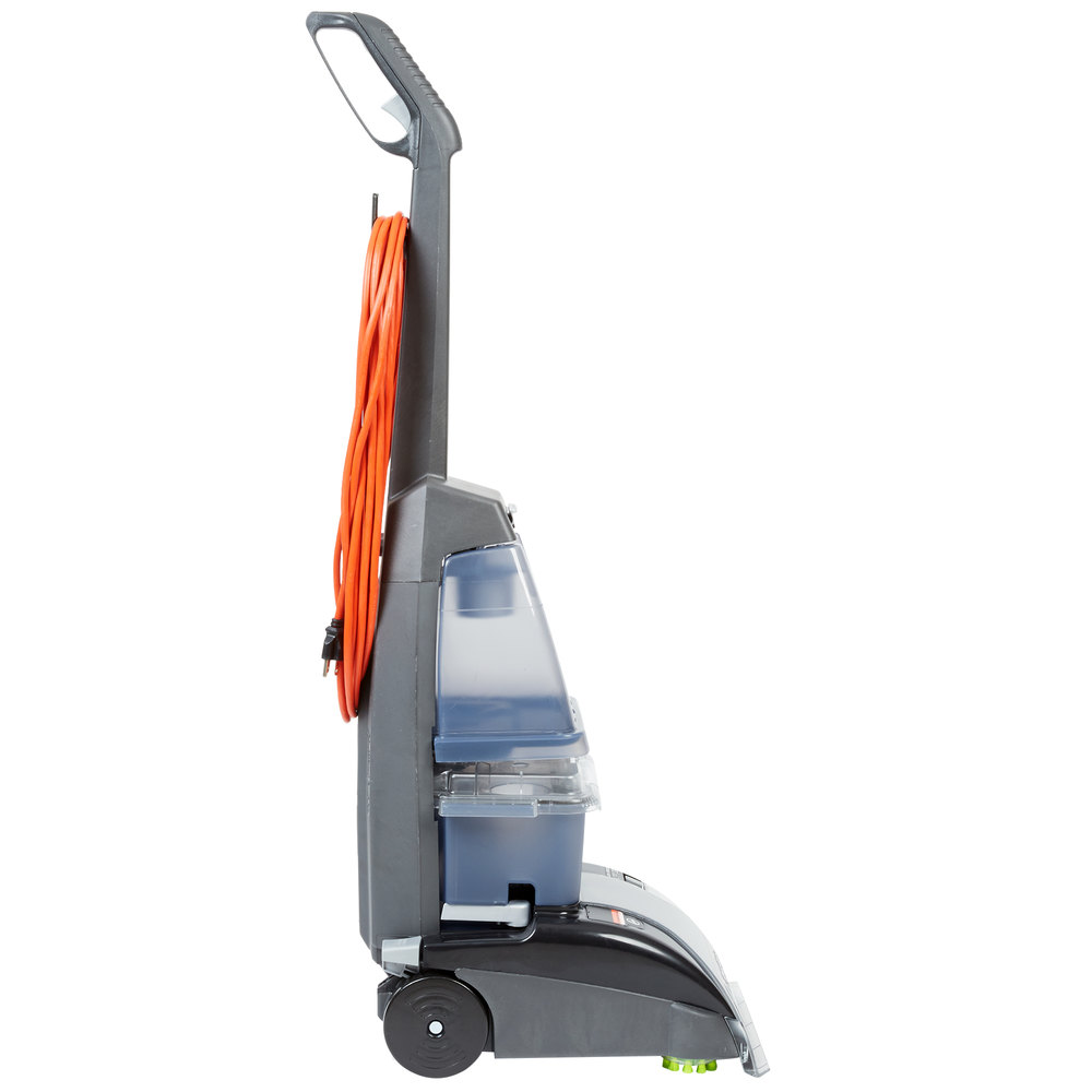Best 25 Carpet Cleaners Ideas 28 Images Sofa Cleaner