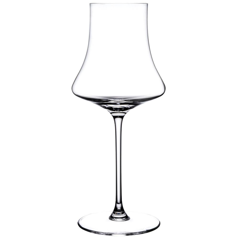 Spiegelau 1416178 willsberger 6 5 oz brandy glass 16 case - Spiegelau snifter ...