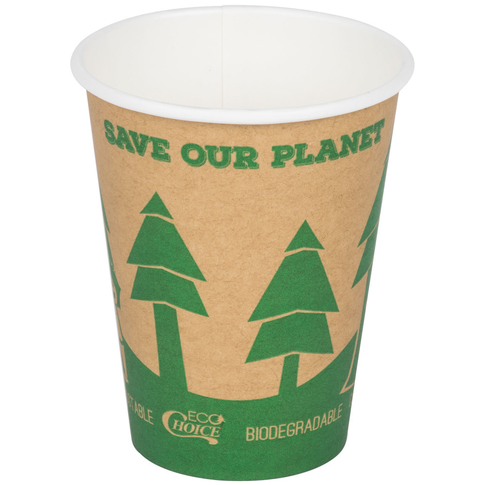 biodegradable paper plates We've got a great selection of compostable, biodegradable plates, bowls and  platters from trusted green brands  9 natural value™ recycled paper plates.