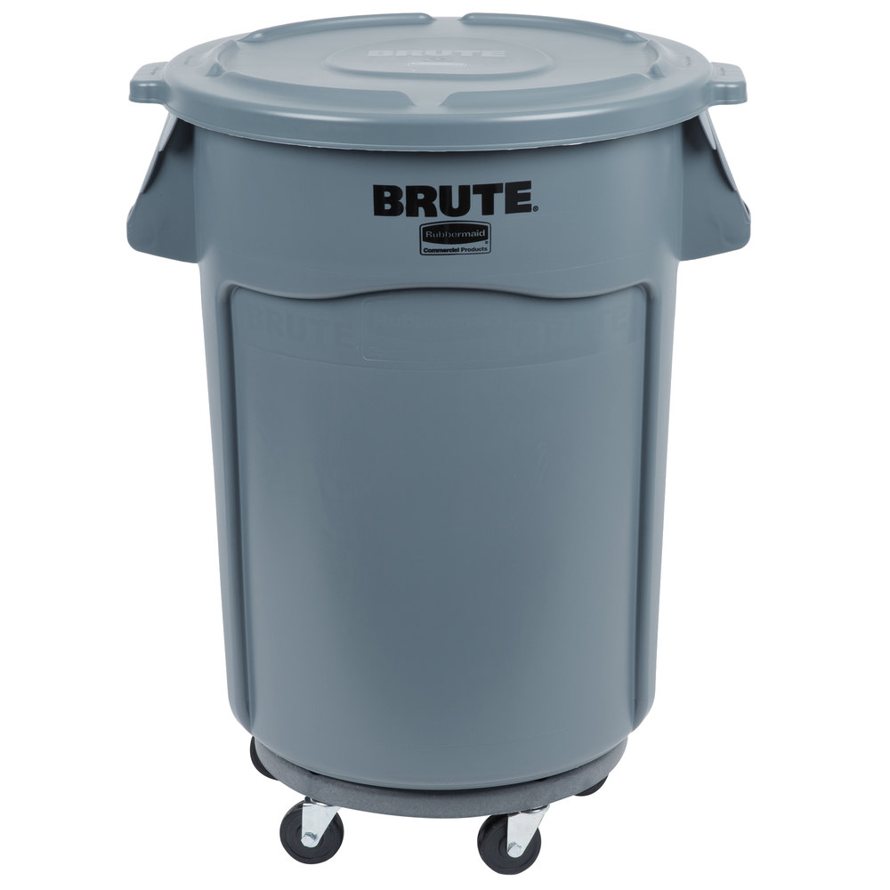 brute trash can dolly pictures to pin on pinterest