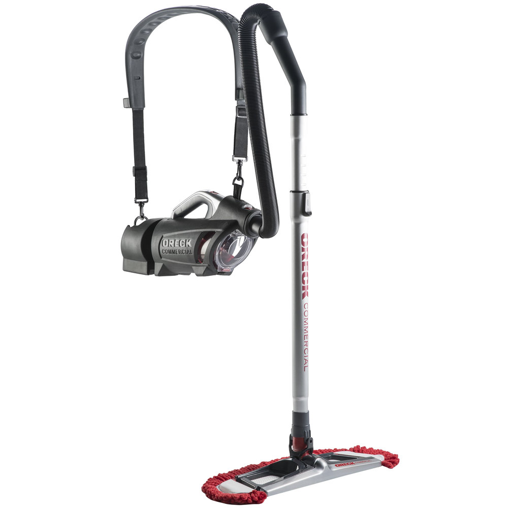 Clean Laminate Floors Info as well Trekker Space Pen By Fisher Space Pens furthermore S 3514 66t6 Parts additionally S 1720 Hoover Windtunnel Hose Parts Diagram additionally Lightweight Vacuum Cleaners. on backpack vacuum cleaners