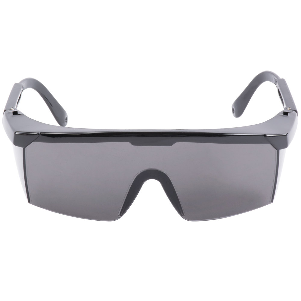 Scratch Resistant Sunglasses  scratch resistant safety glasses eye protection black with