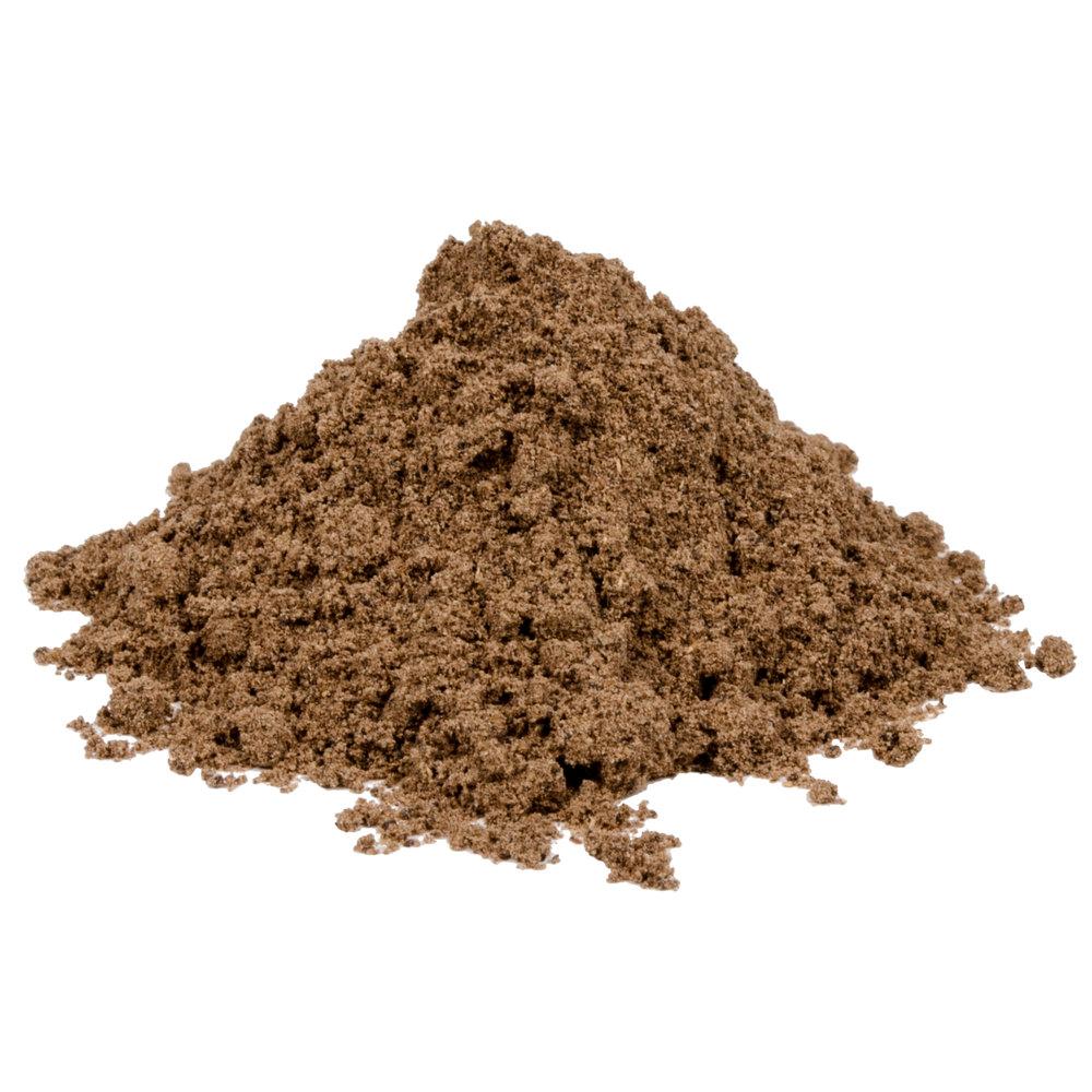 Regal Ground Nutmeg - 8 oz.