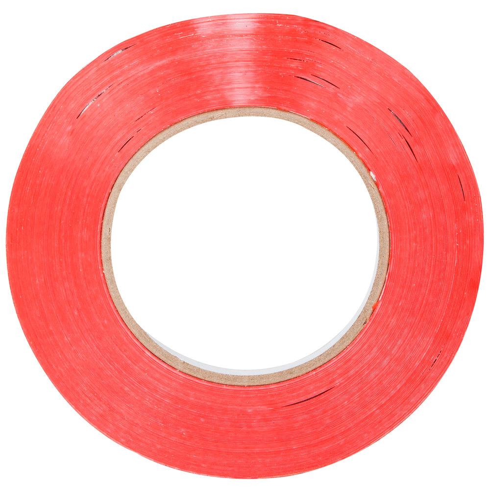 Plastic bag tape sealer - Main Picture Image Preview