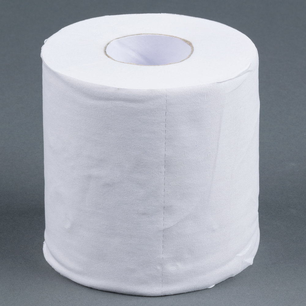 standard paper dimensions Paper size many paper size standards conventions have existed at different times and in different countries today, the a and b series of iso 216, which includes the commonly used a4 size, are the international standard used by almost every country.