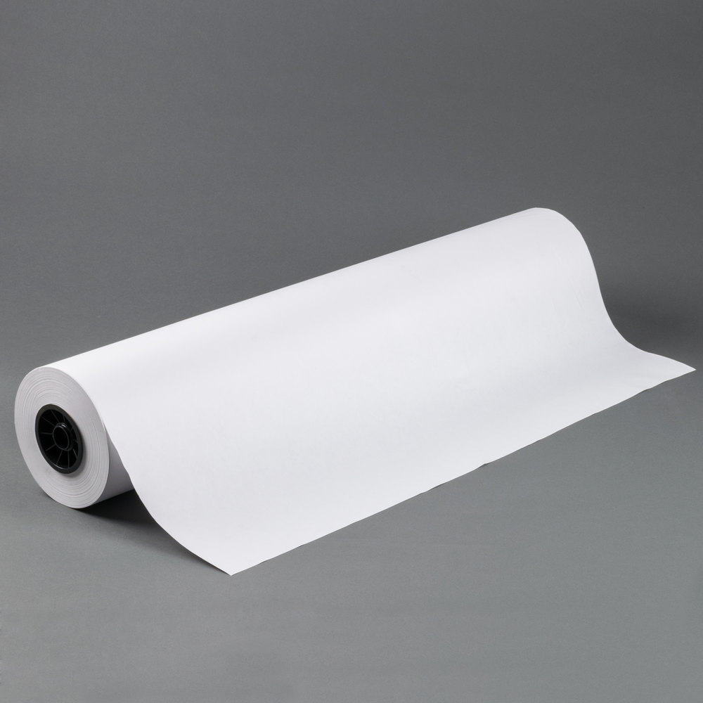 white butcher paper Shop discount school supply for the best variety of school supplies, teaching resources, supplies & more shop our low prices online & save.