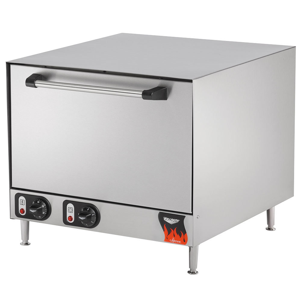Countertop Tandoori Oven : Ceramic Ovens Related Keywords & Suggestions - Ceramic Ovens Long Tail ...