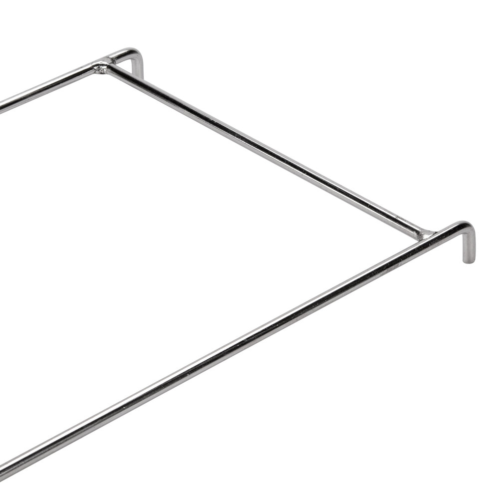 miroil df3a oil filter bag holder    frame