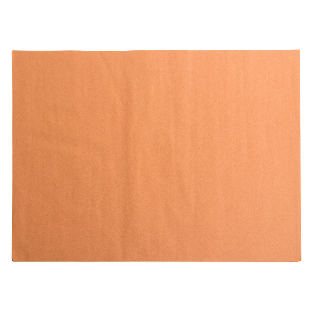 where can i buy butcher paper If you've ever wanted to go into a macelleria, or butcher shop, in italy, but were  intimidated by the assortment of meats or held back by a lack of.