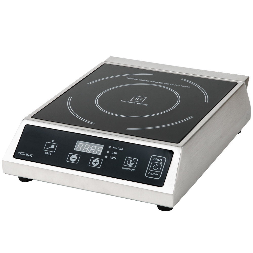 khind induction cooker ic1800 Induction cooking professional chefs worldwide count on cooktek commercial induction cooktops to deliver the precision and consistency they need for quality results heat food evenly, quickly and efficiently, with easy-to-clean surfaces and energy efficient technology.