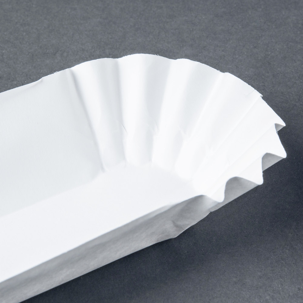hot dog paper trays Hot dog trays custom printed food trays and hot dog trays are available in up to 3 color custom prints on as few as 50 cases.