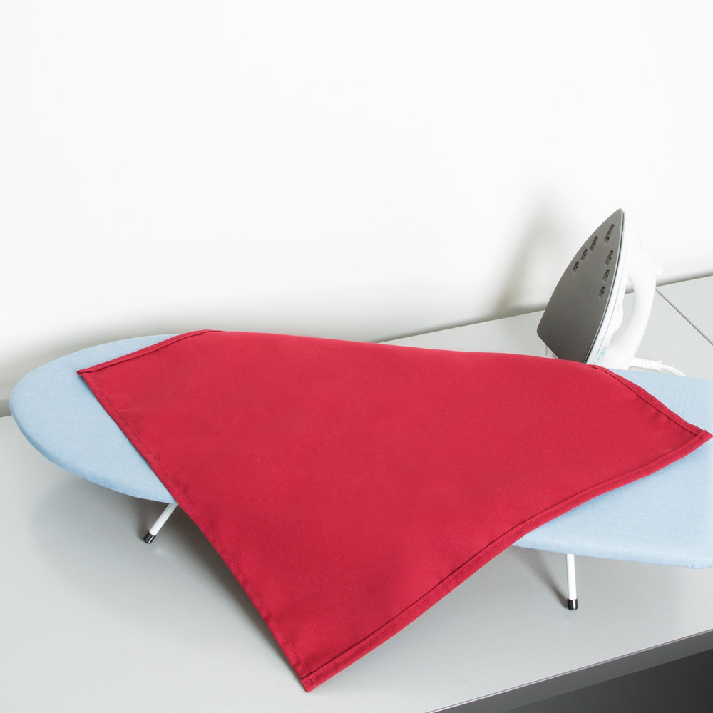 28 table top ironing board cover small ironing board cover
