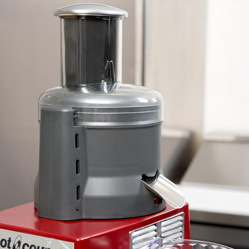 robot coupe 27393 cuisine kit. Black Bedroom Furniture Sets. Home Design Ideas