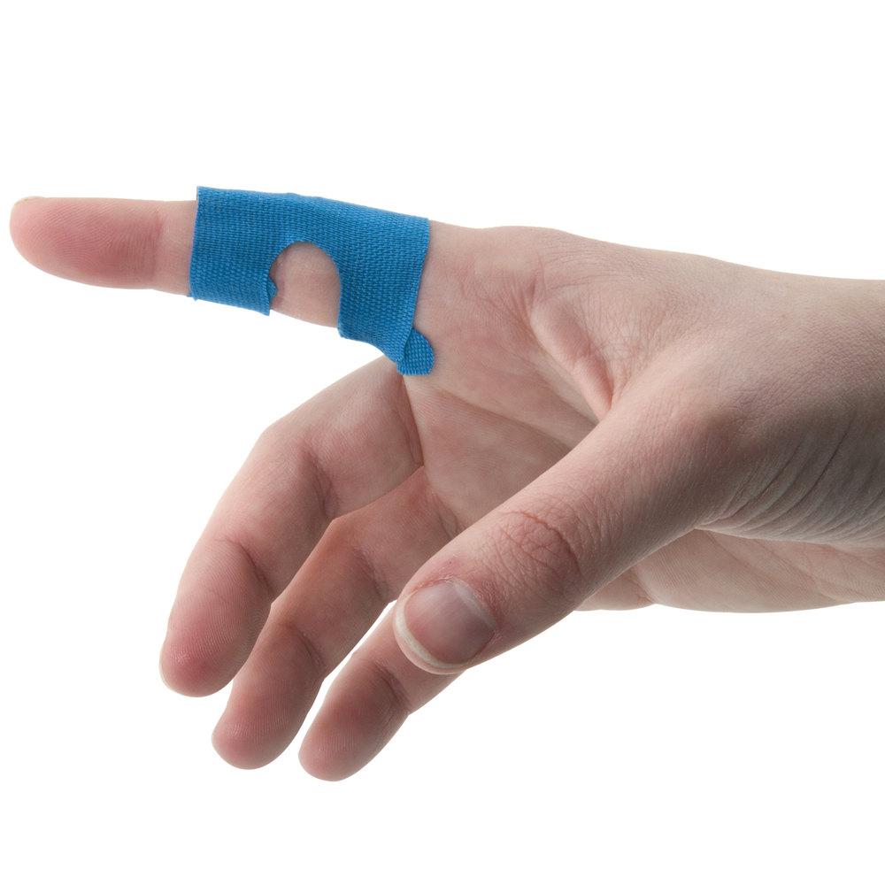 Food Service Bandages