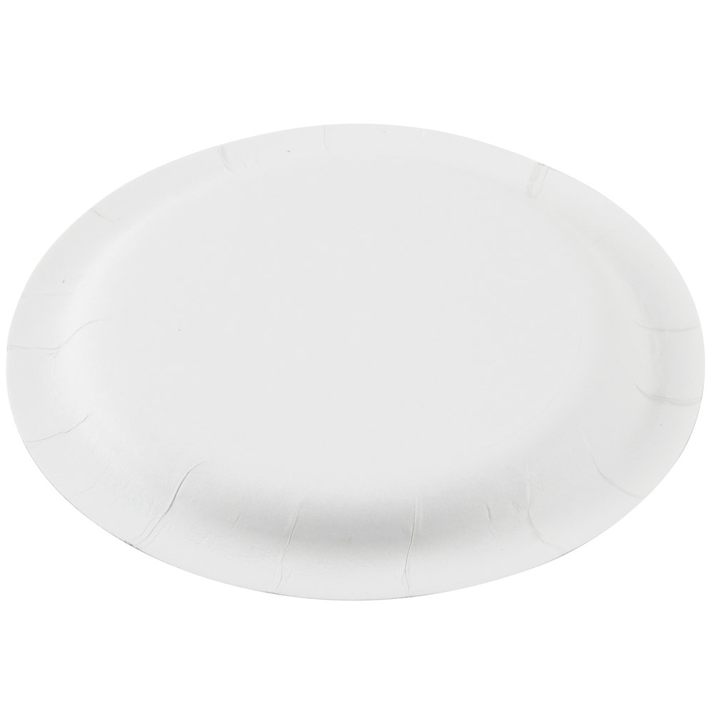 solo paper plates Do you want to save on solo cups, plates, or bowls  printable solo paper plate coupons leave a comment if you would like to make a comment, please fill out the .