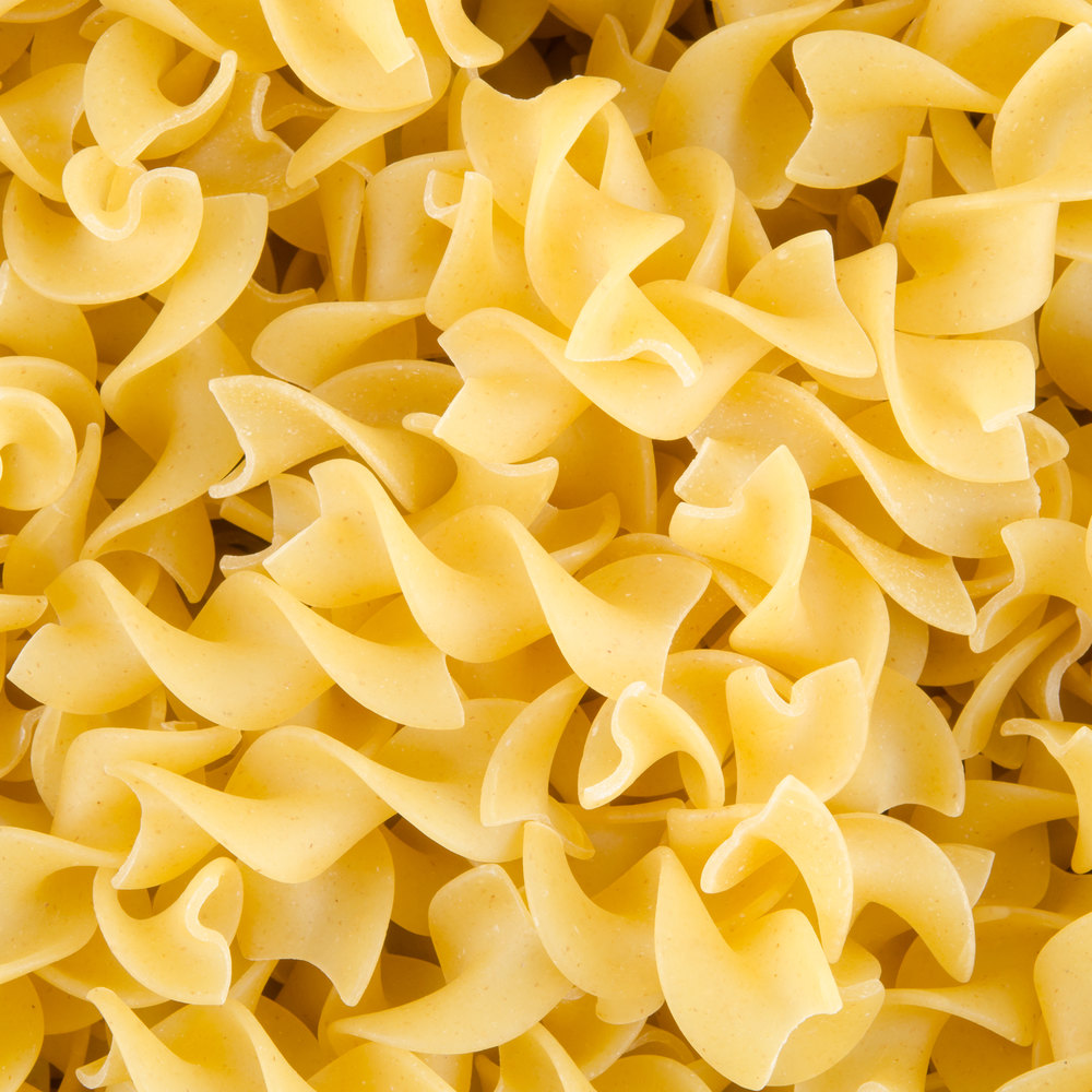 how to tell if pasta is undercooked