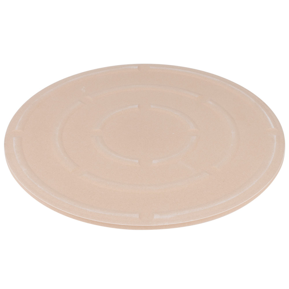 Ceramic Pizza Stone : American metalcraft stone quot round ceramic pizza