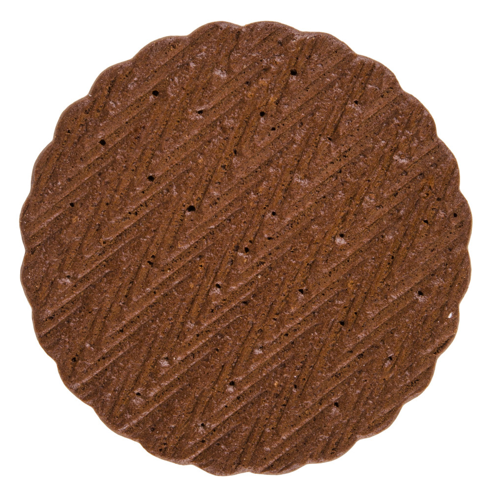 joy of chocolate Chocolate - jesse & joy - letra czech0201 loading unsubscribe from czech0201 cancel unsubscribe working subscribe subscribed unsubscribe 4k.