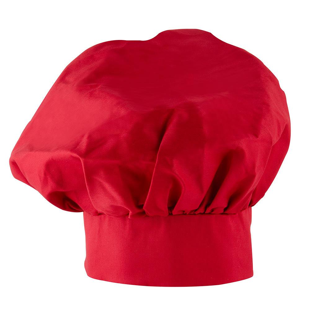 13 red chef hat. Black Bedroom Furniture Sets. Home Design Ideas