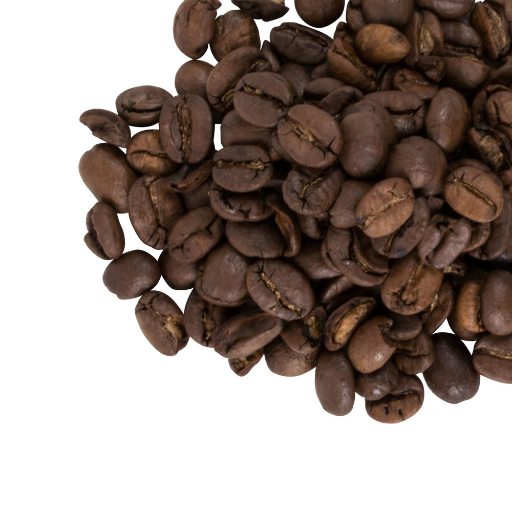 Lb Bag Coffee Beans