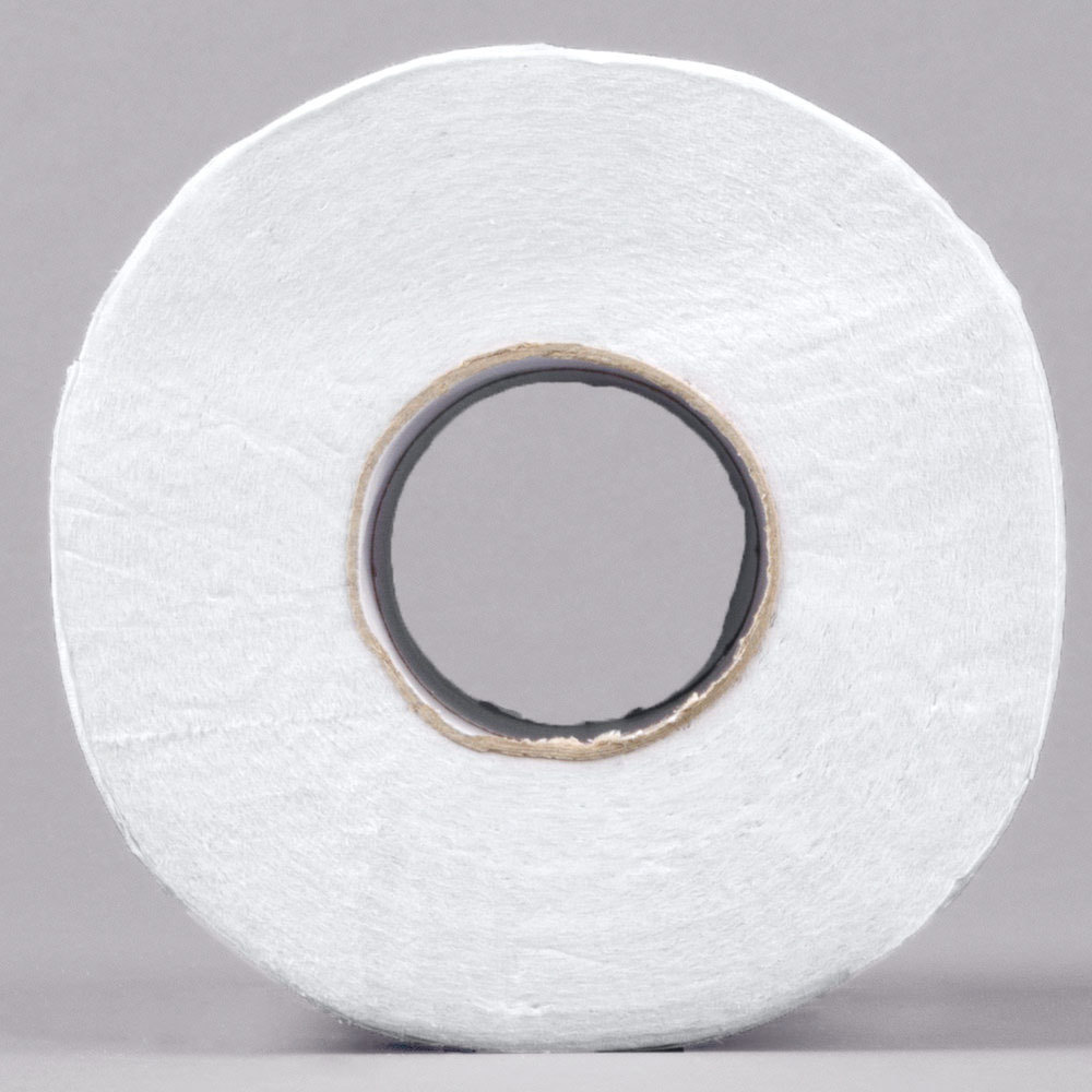 Lavex Janitorial Individually Wrapped 2 Ply Standard 500