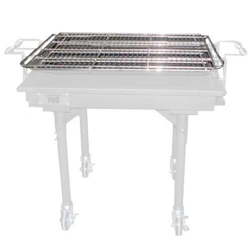 backyard pro 60 replacement cooking grate for 60 charcoal grill
