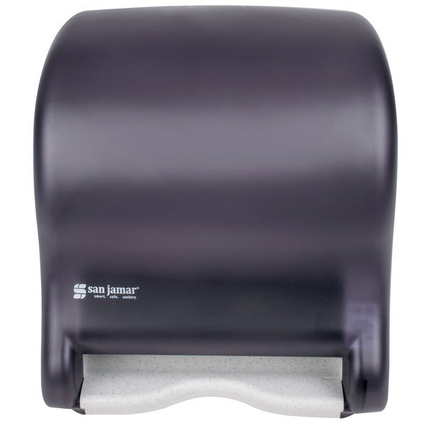 Commercial Touchless Paper Towel Dispenser ~ Commercial paper towel dispensers webstaurantstore