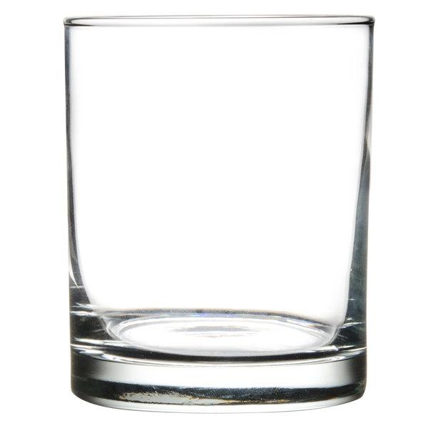 Libbey 2339 Lexington 12.5 oz. Double Rocks / Old Fashioned Glass  - 36/Case