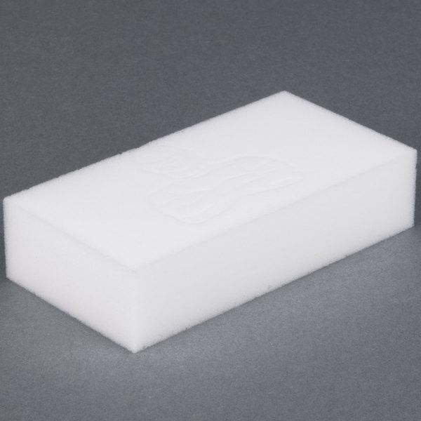 Procter & Gamble 82027 Mr. Clean Magic Eraser Original - 24/Case