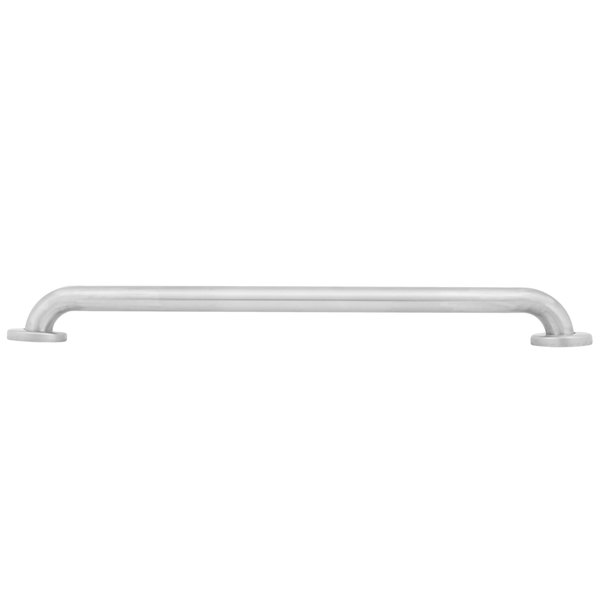 Regency 30 inch Handicapped Restroom Grab Bar