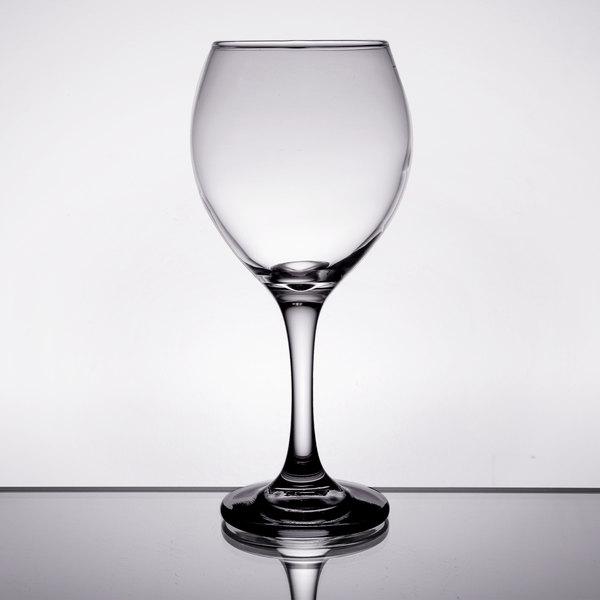 Core 13.5 oz. Bouquet Wine Glass - 12/Case