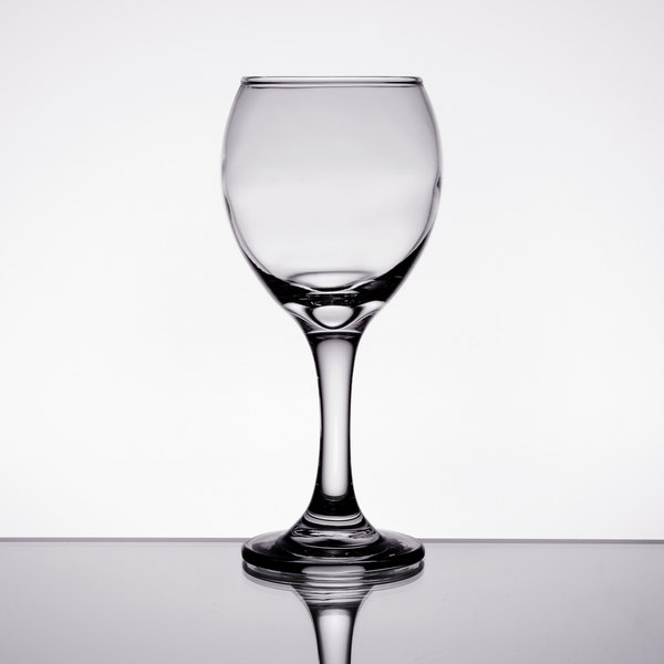 Core 10.75 oz. Bouquet Wine Glass - 12 / Case