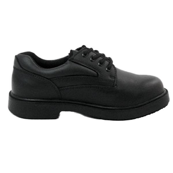 Non Slip Shoes For Restaurant Employees