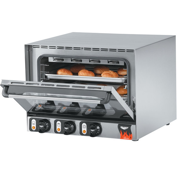 Countertop Convection Oven Commercial Countertop Convection Oven