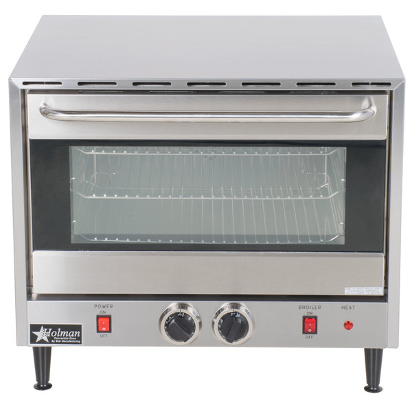 ... Convection Oven Reviews Countertop Convection Oven Comparison