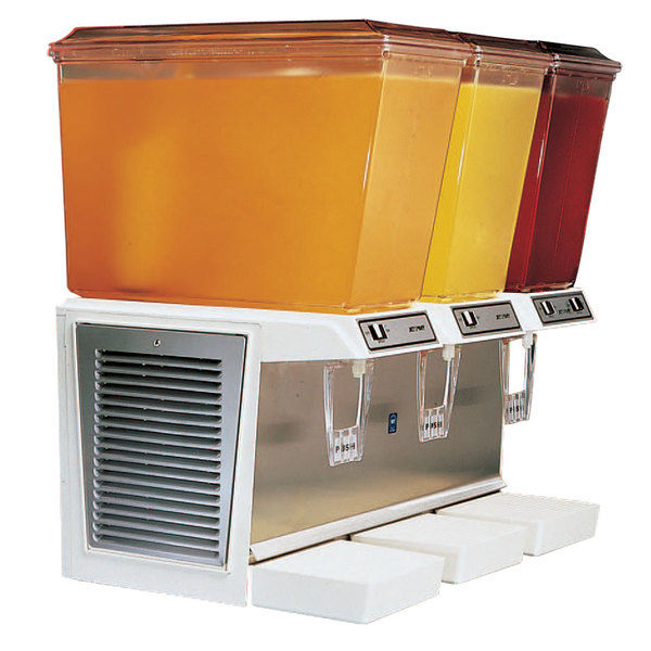 juice dispenser machine rental