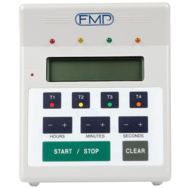 FMP 151 7500 4-in-1 Countdown Digital Timer
