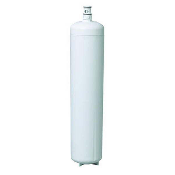 3M Cuno HF90 Replacement Cartridge for BEV190 Water Filtration System