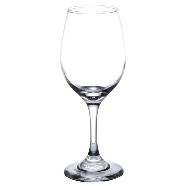 Anchor Hocking 90241 Grand Wine 11 oz. All Purpose Glass 12 / Case